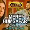 Mere Humsafar Unplugged by Janindu Mahesh