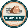 Roast Beatz Bestival Mix