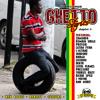 Ghetto Stories 5 - Reggae Mixtape