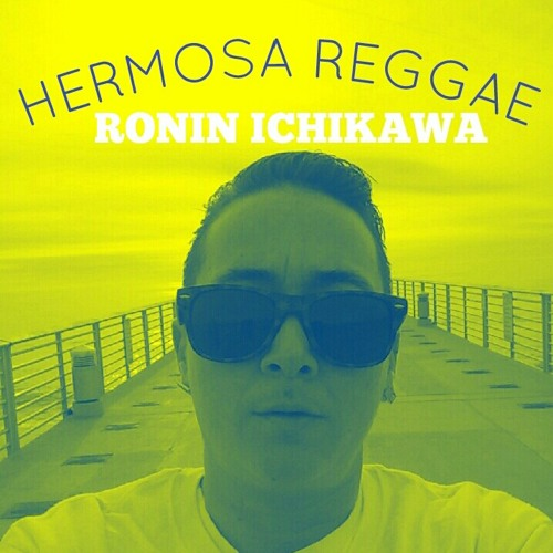 HERMOSA REGGAE with lyrics.wav