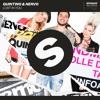 QUINTINO & NERVO - Lost In You [OUT NOW]