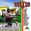 Ghetto Stories 7 - Reggae Mixtape