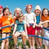 Sports Activities for Kids