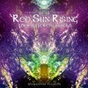 Red Sun Rising - Slavic Soul