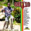 Ghetto Stories 9 - Reggae Mixtape