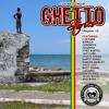 Ghetto Stories 12 - Reggae Mixtape