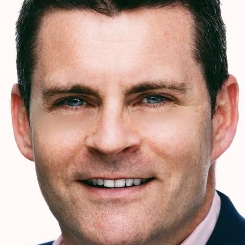 Nick Ruddle Business Hub Interview - Star FM