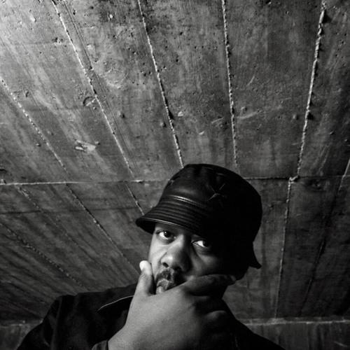 Áudio 152 - Allen Halloween Sobre A Sua Arte De Fazer O Rap
