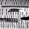 Free Download Martin Garrix & Brooks - Byte Calvisso & Williams Remix           EDM BIG ROOM HOUSE Mp3