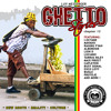 Ghetto Stories 13 - Reggae Mixtape