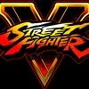 Street Fighter V-(Ken Theme)