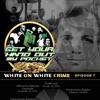 GYHOMP - White On White Crime?