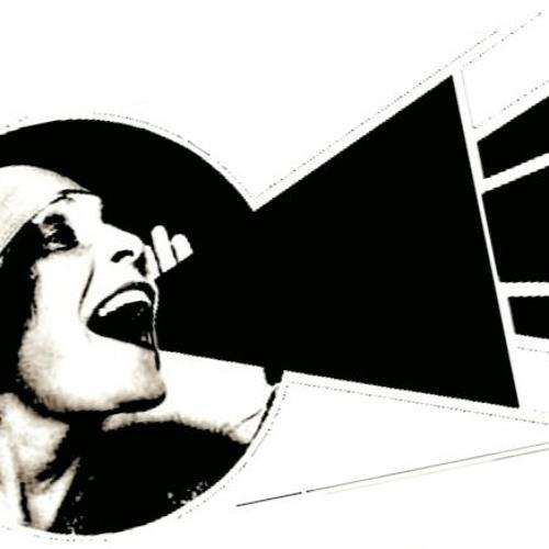 Voice Quartet (2012) for four voices