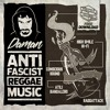 Daman feat. High Smile Hi Fi - Antifascist Reggae Music (FREE DOWNLOAD)