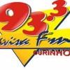 APP DIVISA FM OURINHOS-SP