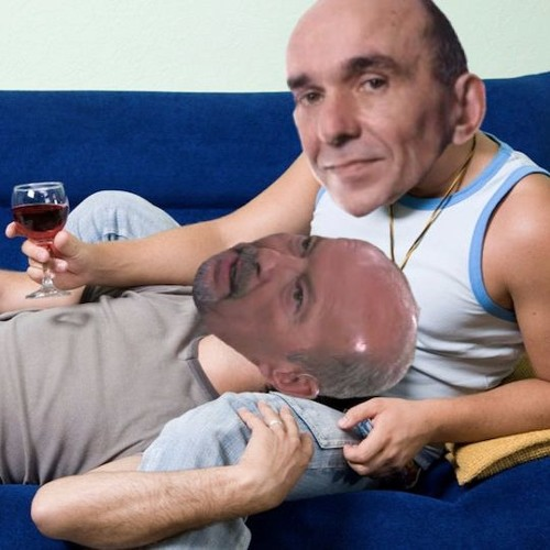 Podquisition Episode 126: Peter Molyneux Bangs Peter Moore... David Cage Watches