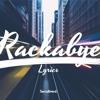 Clean Bandit - Rockabye - 2017  [ ENDO AP Remix ] mp3