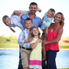 How To Raise Kids To Become Entrepreneurs… with Mark Hoverson