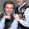 Kracke Win Song - Will Ferrell Sings Por Ti Volare- Step Brothers
