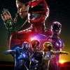 EPISODE 4: POWER RANGERS MOVIE REVIEW