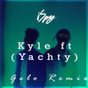 KYLE - ISpy (feat. Lil Yachty) (Gelo Remix)