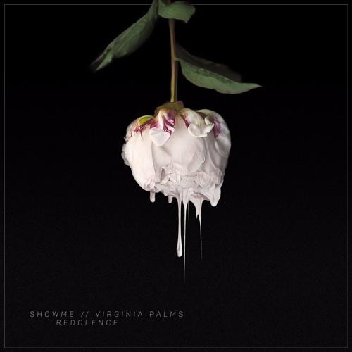 ShowMe & Virginia Palms ⁃ Redolence