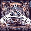 Andhim Feat. Piper Davis - Tosch (Roman Flügel Remix) Radio Edit