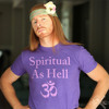How To Create Massively Viral Facebook Videos, With JP Sears…