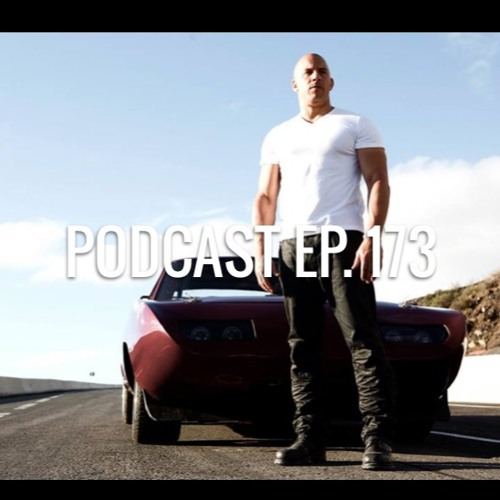 Ep. 173: Furious 8, Voraz, Rick and Morty, 13 Reasons Why