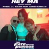 J,B. D. Y. ,P. Ft C. C. - Hey Ma (Drift Bosss Latin Extended Mix 2017)[CLICK BUY FOR FREE DOWNLOAD]