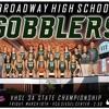 031017 Broadway 51  Magna Vista 41 - State Championship