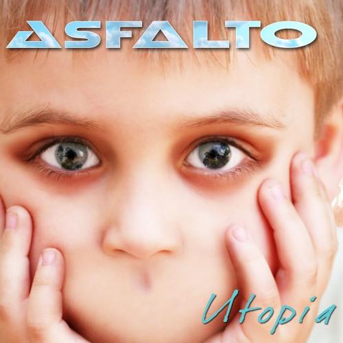 Utopia  (Leyenda, 2008)