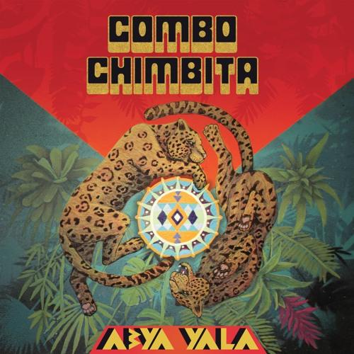 Combo Chimbita - Abya Yala
