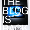 The Blog is Back Half Mix