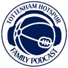 The Tottenham Hotspur Family Podcast - S3EP23 You're just a fat Emile Heskey