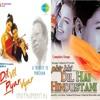 Ab Ke Sawan /Kuch To Bata Remix