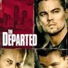 S02EP07 Gangster Films Ft. Lololovesfilms