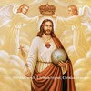Ps 24 Let The Lord Enter He Is King Of Glory