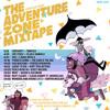 The Adventure Zone Mixtape