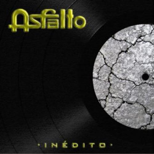 Inedito (Lazsound Music, 2011)