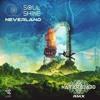 Soul Shine - NeverLand (Nataraja3D Rmx) [Alien Records Free Download]
