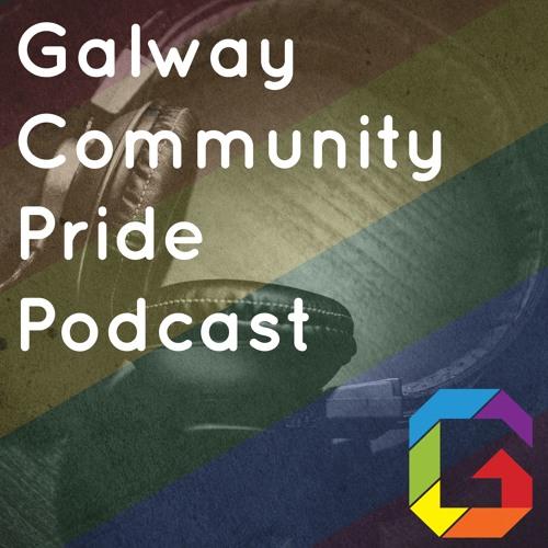 Pride Podcast - Episode 1