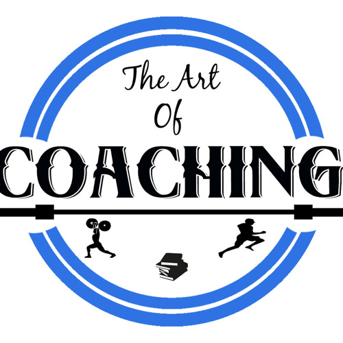 CFG011: The Art of Programming a Fitness Competition w/ Anitra Goddard