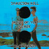 Ed Sheeran - Shape of You (Jamieson Hill & JACK FORD's Bass House Remix)