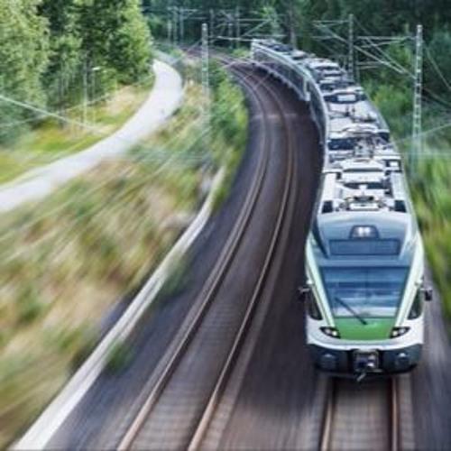 TÜLKRi RailBalticu Aruteluõhtu.MP3