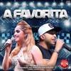 BANDA A FAVORITA - DVD COMPLETO PROMOCIONAL - AO VIVO EM RECIFE 2016