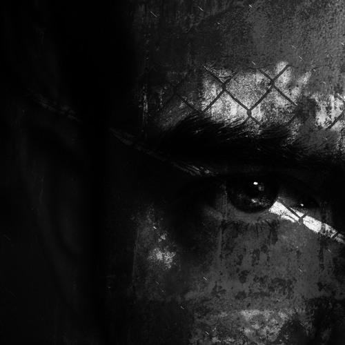 Matt Lange Releases First EP From New Album 'Calliope'