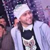 Download مزمار عبسلام الجديد سلسال الدم الجديد2018.m4a Mp3
