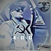 """The """"Dima Kash"""" Episode Feat. Kevin Allen"""