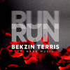 Run Run FT. Naak Musiq